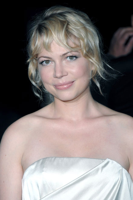 michelle-williams-to-play-marilyn
