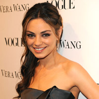 Mila Kunis Saves Man&#8217;s Life!