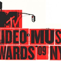 VMA 2009 nominees: Lady GaGa domination
