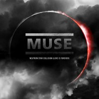 Muse for &#8216;Eclipse&#8217; soundtrack