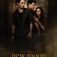 New Moon grosses real BIG in box office!