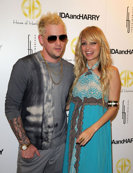 nicole-richie-joel-madden-elope