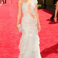 2009 Emmy Awards &#8211; 10 best dressed