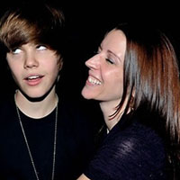 Justin Bieber&#8217;s Mother Pattie Mallette to Publish Memoir