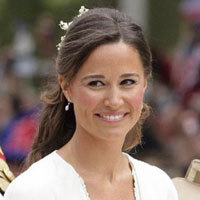 Pippa Middleton offered $5 million to do an adult movie