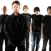Leaked: Radiohead for New Moon soundtrack?