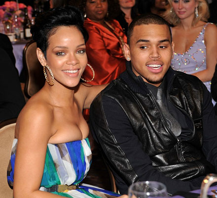 rihanna-chris-brown-scandal-of-the-year