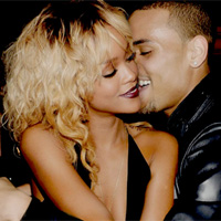 Rihanna: I Can&#8217;t Control Chris Brown