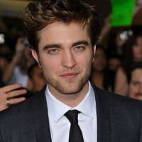 Rob Pattinson chooses acting over music career