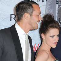 New Details on Kristen Stewart's Cheating Drama
