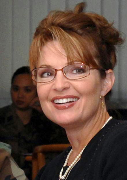 Sarah Palin's reality show will bring her $1 million per episode