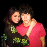 Nick and Selena split yet again