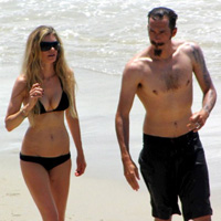 Sexiest Celebrity Bikini Bodies 2011