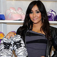Snooki's Legal Battle To Be Continued…