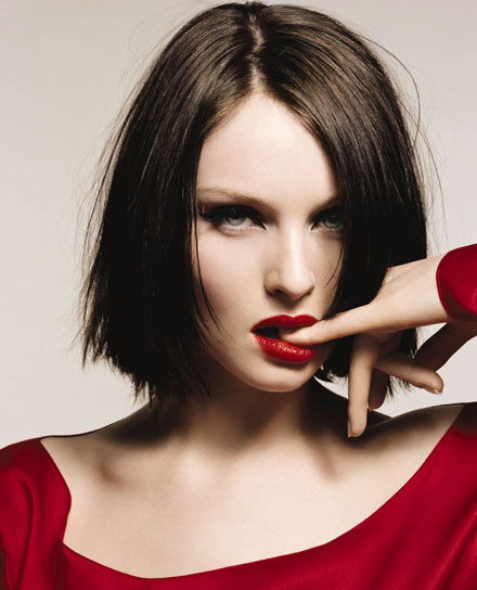 sophie-ellis-bextor-pale-complexion-trend
