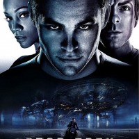 Star Trek is the most pirated movie 2009