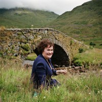 Susan Boyle &#8211; ultimate record breaker