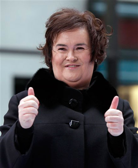 susan-boyle-sensation-of-the-year