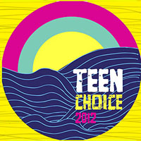 Teen Choice Awards 2012 Complete Winners List