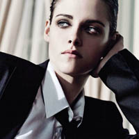 Kristen Stewart Named Highest-Paid Actress in Hollywood