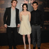 Team Twilight leads People&#8217;s Choice Awards 2010