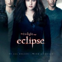 New &#8216;Eclipse&#8217; teaser