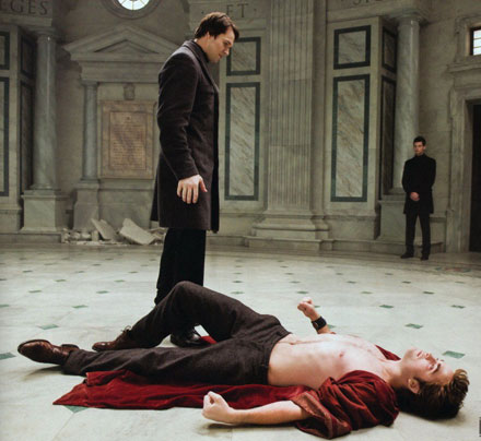twilight-saga-new-moon-the-volturi-fighting-scene