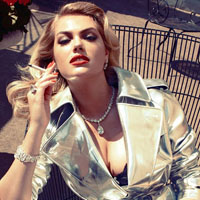 About Kate Upton&#8217;s Tenth-Rate Full Vogue Italia Spread