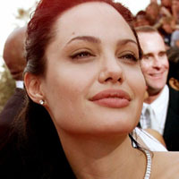 Former drug dealer: I would sell Angelina Jolie cocaine and heroin