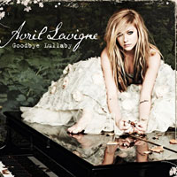 Avril Lavigne: Goodbye Lullaby track-by-track preview