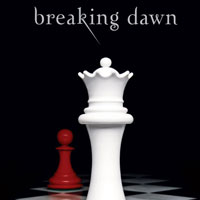 Full list of Breaking Dawn vampire cast