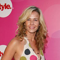 Chelsea Handler to host 2010 MTV VMAs, Justin Bieber to perform