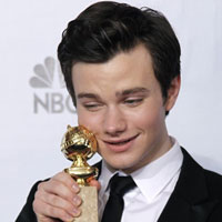 2011 Golden Globes: the Show, the winners