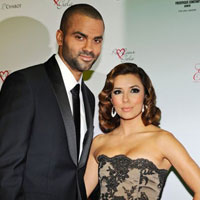 Tony Parker caught cheating with a mutual friend, Eva Longoria files for divorce