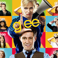 US dates for Glee&#8217;s Summer 2011 tour