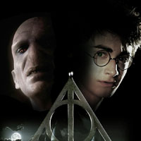 Fresh 'Harry Potter And The Deathly Hallows Part II' clip is leaked online days before the official release