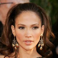 Jennifer Lopez is sued for $10 million because she&#8217;s rich