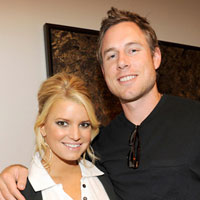 Jessica Simpson & Co: Hollywood's new trend – no prenup!