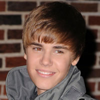 Justin Bieber is the most influential teen, the youngest on Times list of 100 Most Influential People 2011