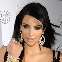 Kim Kardashian is the highest earning reality TV star 2010