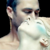 Lady Gaga Dating Her &#8216;You and I&#8217; Video Co-Star?