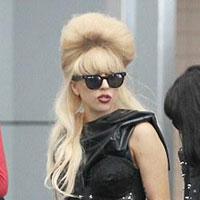 Lady GaGa: Born This Way will piss people off!
