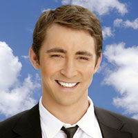Lee Pace joins Breaking Dawn cast as Garett