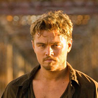 10 highest grossing actors 2010 &#8211; Leonardo DiCaprio tops the list