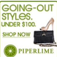 Hot shoes under $100 @ Piperlime
