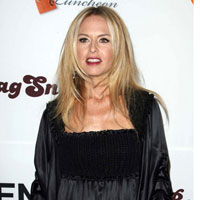 She's a mom! Rachel Zoe welcomes son