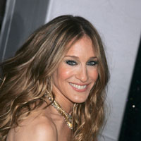 Sarah Jessica Parker joins Valentine's Day sequel, New Year's Eve