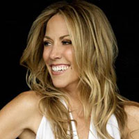 Sheryl Crow to Perform a Free Concert at the Pantages Theatre on November 16!