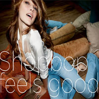 Shopbop&#8217;s First-Ever Print Campaign: Shopbop Feels Good