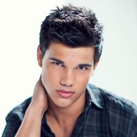 Fun &#038; interesting facts about Taylor Lautner